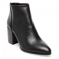 [해외]스티브매든 Jillian Woman137927601 Black Leather