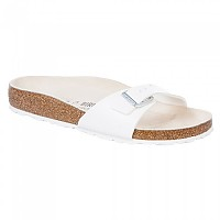 [해외]BIRKENSTOCK Madrid Woman137232952 White