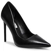 [해외]스티브매든 Vala Woman137927627 Black Leather