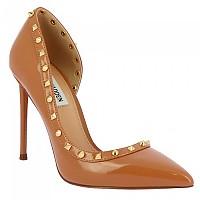 [해외]스티브매든 Viyana Woman137927631 Camel Patent