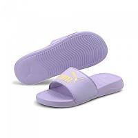 [해외]푸마 Popcat 20 Woman137919937 Light Lavender / Yellow Pear