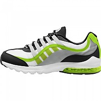 [해외]나이키 Air Max VG-R Man137913738 White / Black / Photon Dust / Electric Green