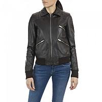 [해외]리플레이 W7586 Jacket Dark Brown