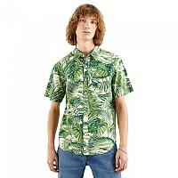 [해외]리바이스 Sunset One Pocket Standard Tropical Fern Oat