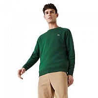 [해외]라코스테 Live Cotton Blend Crew Green