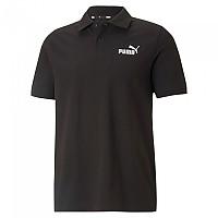 [해외]푸마 Essential Pique Puma Black