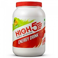 [해외]HIGH5 Energy Drink 2.2kg 1137814161