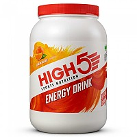 [해외]HIGH5 Energy Drink 2.2kg 1137814162