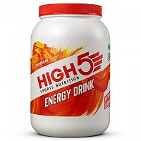 [해외]HIGH5 Energy Drink 2.2kg 1137814163