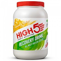 [해외]HIGH5 Recovery Drink 1.6kg 1137814173