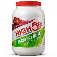 [해외]HIGH5 Recovery Drink 1.6kg 1137814174