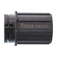 [해외]TACX Shimano Body 1137533410 Black