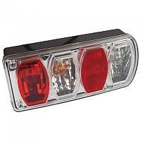 [해외]XLC Lighting Right Carrier Azura 1136935531