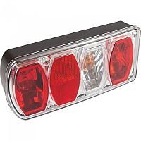 [해외]XLC Lighting Left Carrier Azura 1136935532