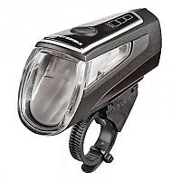 [해외]TRELOCK I-Go Control LS560 Front Light 1137695981 Black