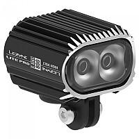 [해외]리자인 Lite Pro Drive 800 1137949890 Black