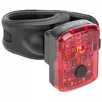 [해외]M-WAVE Helios K1.1 USB SL 1137955177 Black