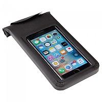 [해외]GES Waterproof Phone Case 1137081885 Black