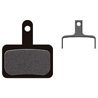 [해외]GALFER MTB Standard Brake Pads For 스램 Level/T/TL/TLM/Ultimate 1137534194 Black