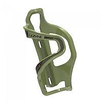 [해외]리자인 Flow Cage SL Right 1137949912 Army Green