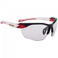 [해외]알피나 Twist Five HR VL+ 1136692075 Black / Red / White
