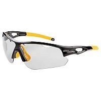 [해외]GES Hero Photochromic 1137534287 Black / Yellow