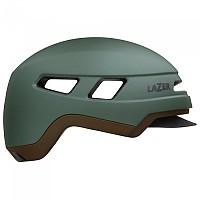 [해외]LAZER Cruizer MIPS 1137956157 Dark Green