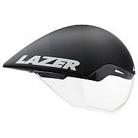[해외]LAZER Volante 1137956189 Black
