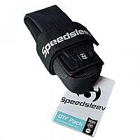 [해외]SPEEDSLEEV OTF Pack 1137956478 Black