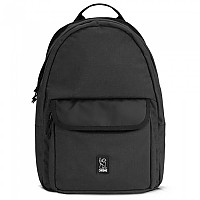 [해외]CHROME Naito Pack 24L 1137923211 Black