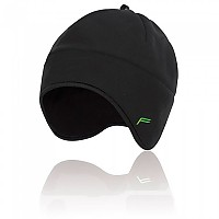 [해외]F-LITE Winter Cap 1137505146 Black