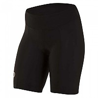 [해외]펄이즈미 Escape Quest Bib Short 1136800733 Black