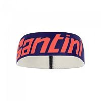 [해외]산티니 Forza Indoor Collection 1137942954 Purple / Pink