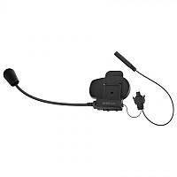 [해외]SENA SMH5 MultiCom Helmet Clamp Kit Intercom 9136943021