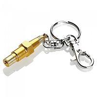 [해외]BOOSTER Spark Plug 9137872342 Gold