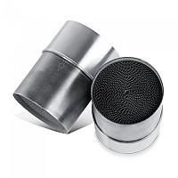 [해외]아크라포빅 머플러 Catalytic Converter Set ZZR 1400/ZX14R 16 Ref: P-KAT-054 9137139698 Silver
