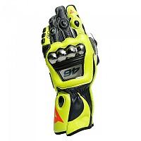 [해외]다이네즈 Full Metal 6 Replica Valentino 9137779763 Fluo Yellow / Black