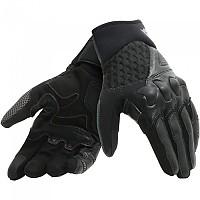 [해외]다이네즈 X Moto 9137779764 Black / Anthracite