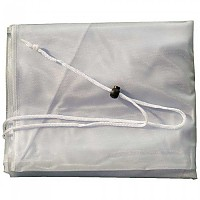 [해외]CAMPINGAZ Rectangular/Oval Table Cover XL 4137947656