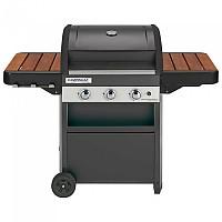 [해외]CAMPINGAZ Gas BBQ 3 Series Classic WLD+Griddle 4137947634