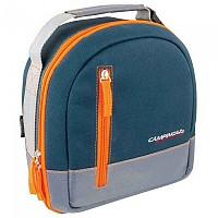 [해외]CAMPINGAZ Lunchbag Tropic 6L 4137947669