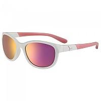 [해외]CEBE Katniss Junior 4137955939 Shiny White / Pink