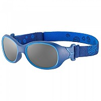 [해외]CEBE Katchou Junior 4137955954 Matt Navy / Blue