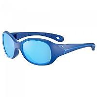 [해외]CEBE S´Calibur Junior 4137955956 Matt Navy / Blue