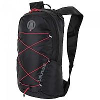 [해외]라푸마 Active Packable 4137913251 Black