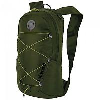 [해외]라푸마 Active Packable 4137913253 Dark Bronze