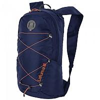 [해외]라푸마 Active Packable 4137913254 Eclipse Blue