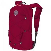 [해외]라푸마 Active Packable 4137913255 Carmin Red