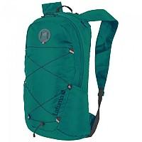 [해외]라푸마 Active Packable 4137913256 Everglade