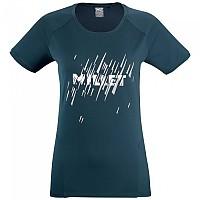 [해외]밀레 LTK Fast 4137914797 Orion Blue